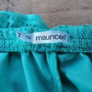 Maurices Dresses - 💙🐝Maurices dress